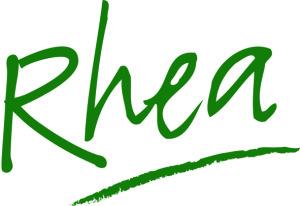 signature Rhea