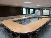 location salle de réunion 30 personnes