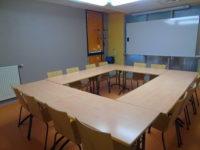 location salle de réunion reims de 15 à 20 personnes