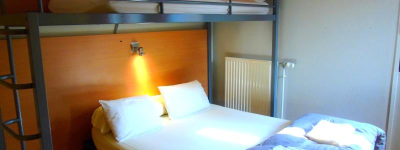Cis De Reims Vous Apporte Son Savoir Faire Pour Hotel