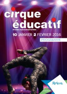 affiche_cirque_2016