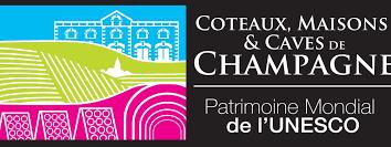les coteaux, maisons et caves de champagne au patrimoine mondial de l'Unesco