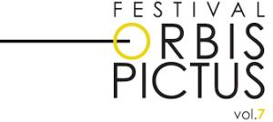orbis pictus festival palais du tau reims