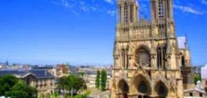 cathedrale-720x340