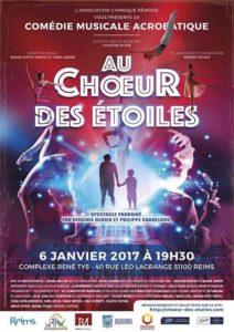 au_coeur_des_etoiles