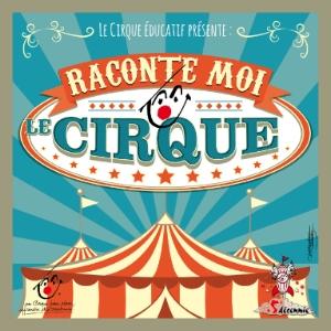 cirque educatif reims pour les enfants