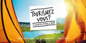 salon du tourisme a reims