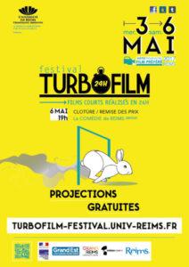 WEB_-_RECTO__flyer_turbofilm_festival17