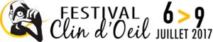 festival sourd et muet à reims