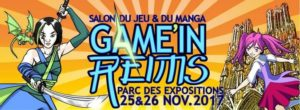 salon jeux à reims