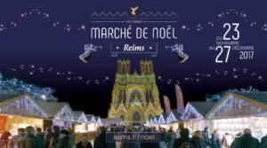 chalet_noel_cathedrale_reims