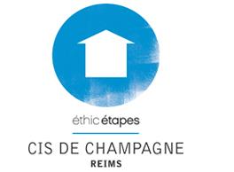 CIS Reims