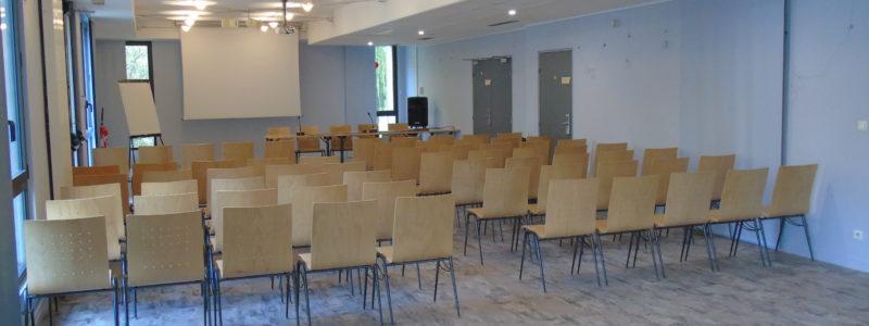 salle de réunion à reims