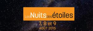 RTEmagicC_Nuits_des_etoiles.jpg
