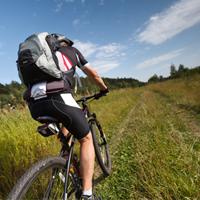 séjour vélo cyclo reims
