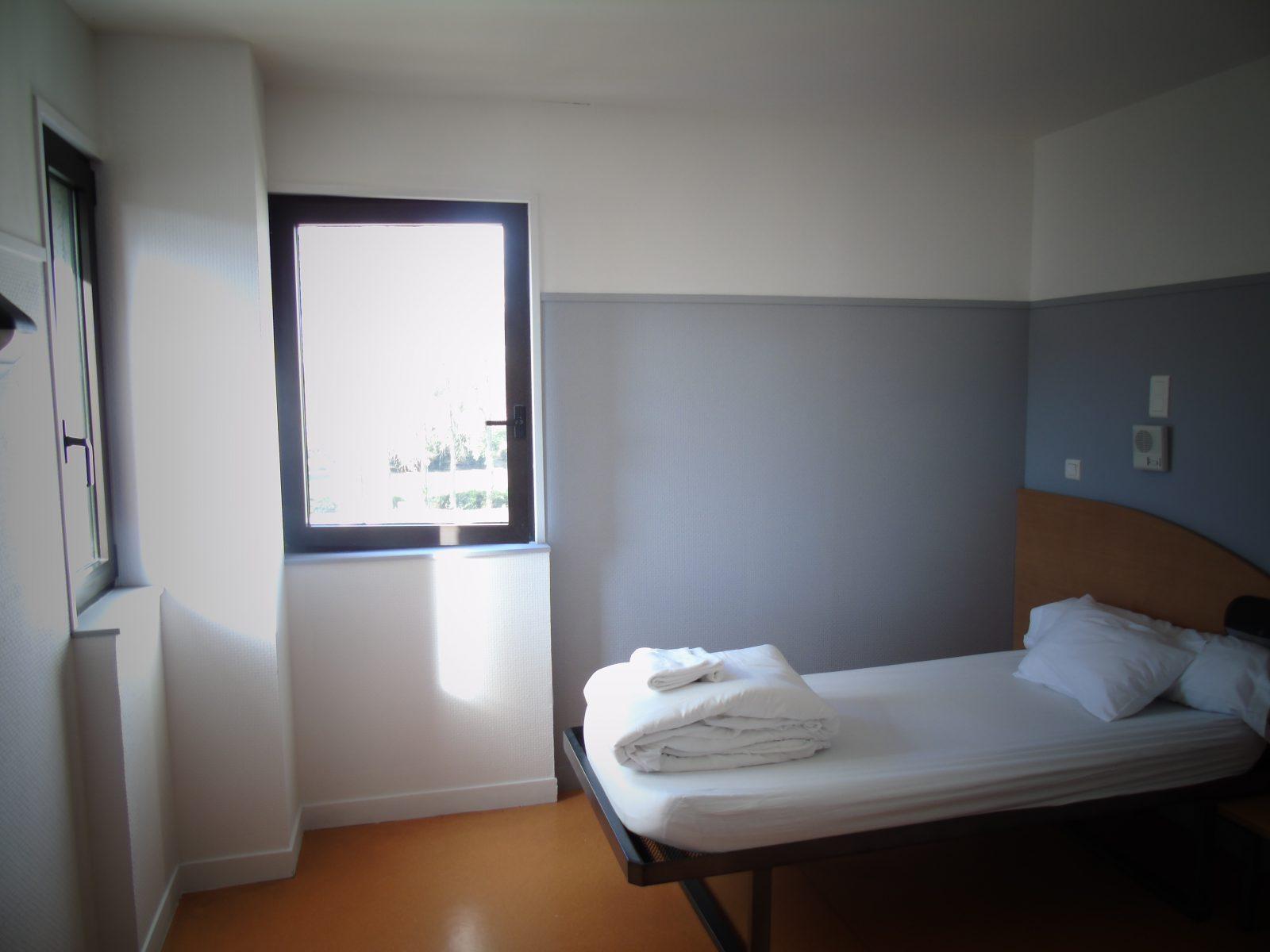 chambre_single_douche_wc