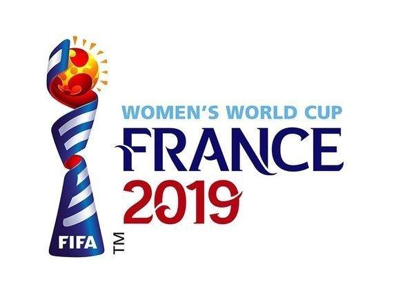 La Coupe du Monde Féminine de la FIFA 2019