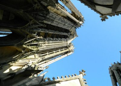 tours-cathedrale