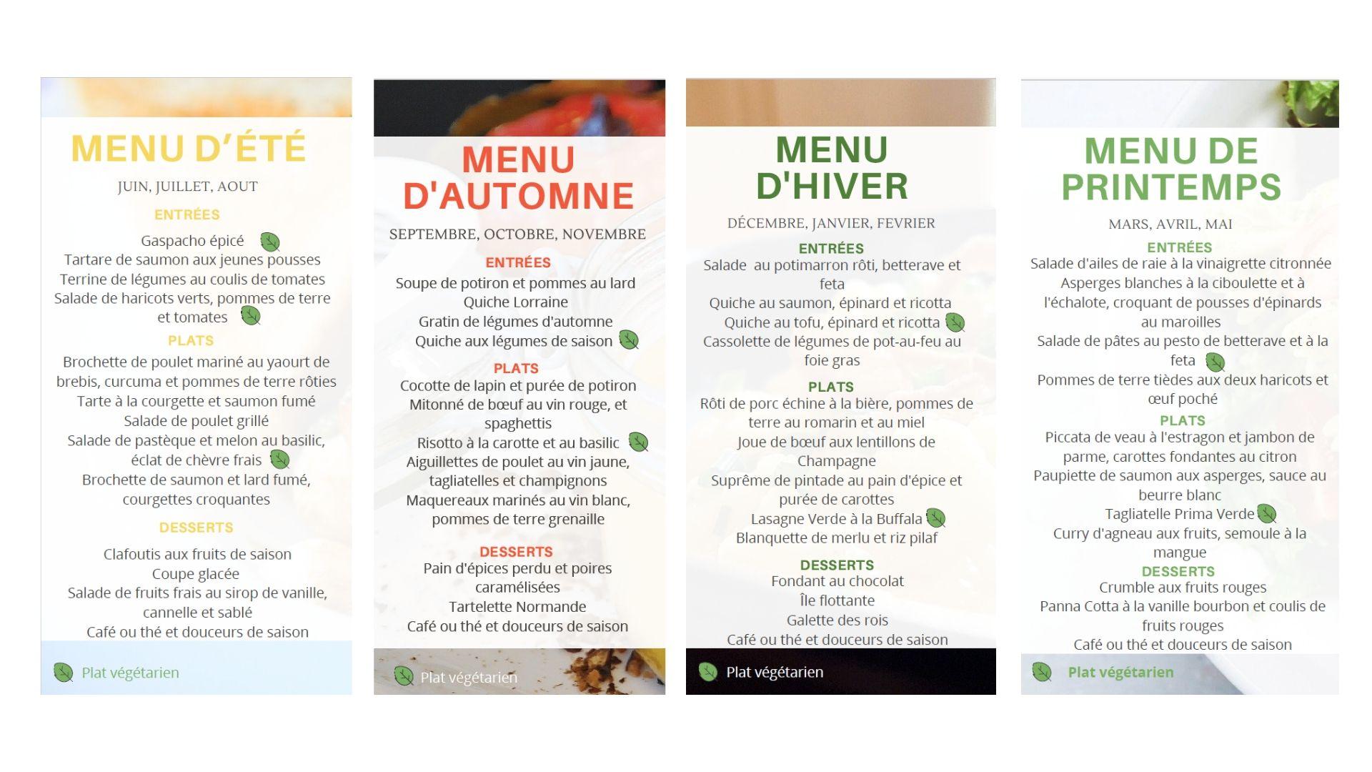 menu-cis